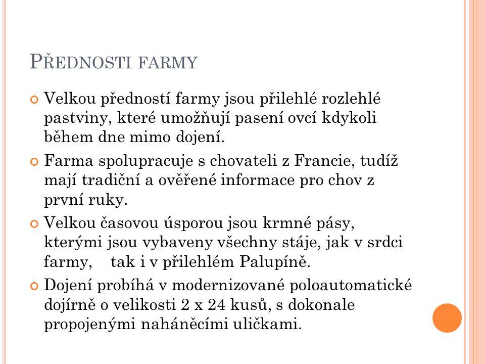 D ĚKUJI ZA POZORNOST Zpracovala: Sokolová Dominika 3. A