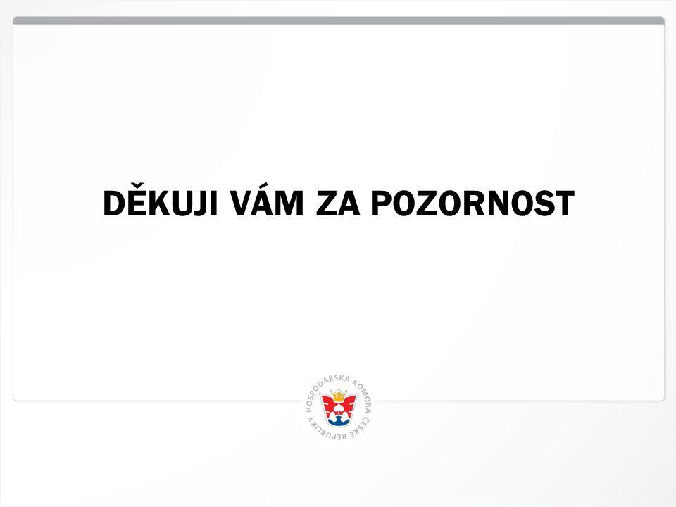 13 HK ČR, 29.9.2016