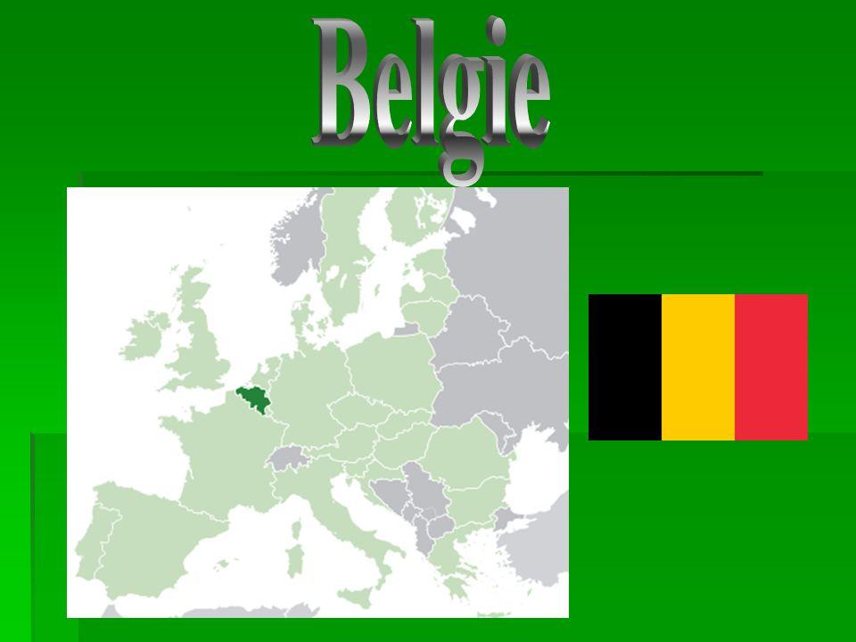 Historie Historie  V nejstarších dobách obývalo Belgii několik různých keltských kmenů.