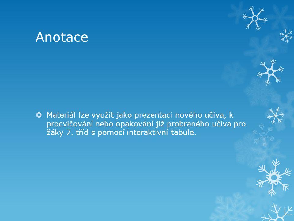 Polární noc nastává za polárním kruhem a znamená to, že po dobu jednoho dne nevystoupí Slunce nad horizont.