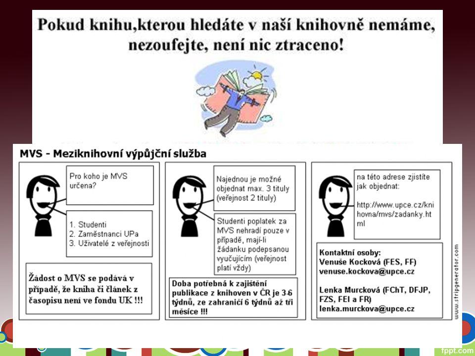 http://www.nlk.cz/sluzby/objednavky -sluzeb/mvs-nlk MMVS z NLK