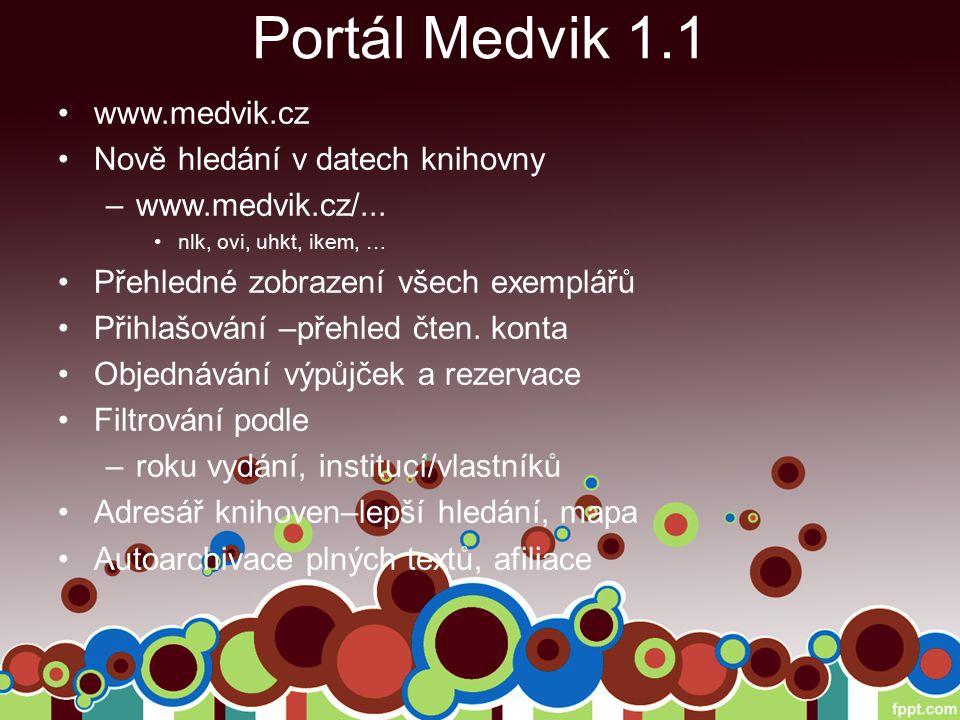 Dobry den, uvedenou knihu (http://www.medvik.cz/link/MED00075497) Vam bohuzel prodat nemuzeme.http://www.medvik.cz/link/MED00075497 Nicmene si ji muzete vypujcit a to jak u nas v NLK (http://www.nlk.cz/kontakt) tak pres jinou knihovnu pomoci meziknihovni vypujcni sluzby.http://www.nlk.cz/kontakt Uvedena kniha je tez dostupna v dalsich knihovnach:...