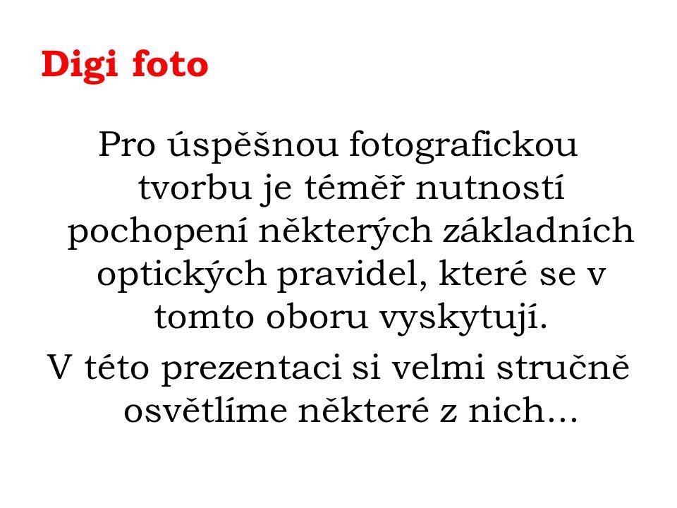 http://www.difoto.cz/clanek.php?cis=8/ Levá fotografie zaostřena na postavičku v popředí - ISO: 320, clona: 2.8, čas: 1/160, pravá fotografie zaostřena na květinu v pozadí - ISO: 320, clona: 2.8, čas: 1/125.
