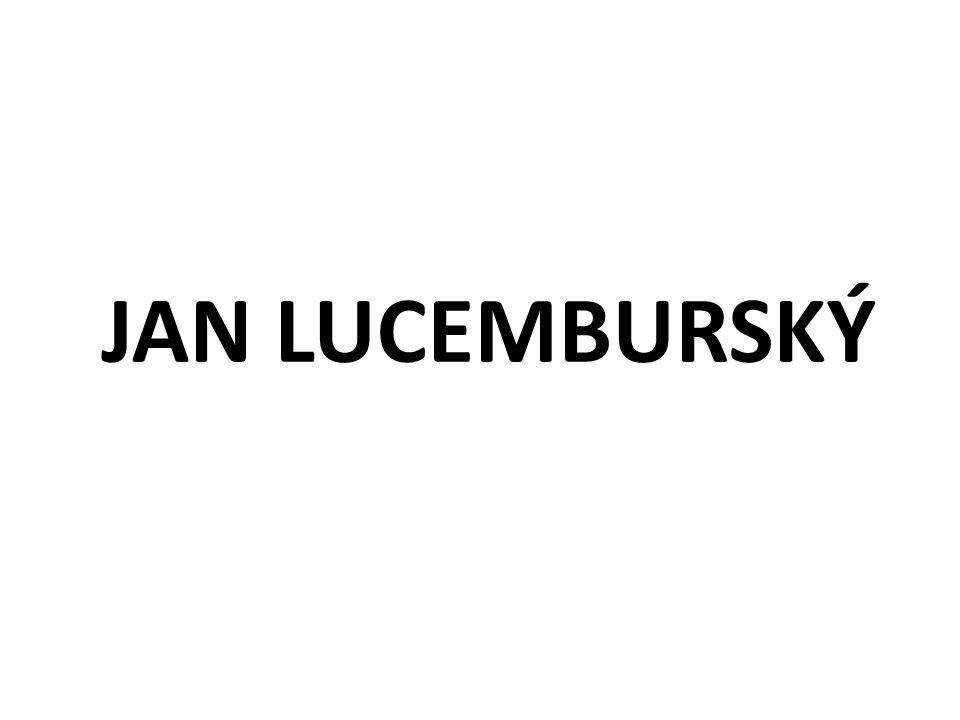 1.http://cs.wikipedia.org/wiki/Soubor:JenikLucvGelnhausenu.jpg video DUČN: 36.