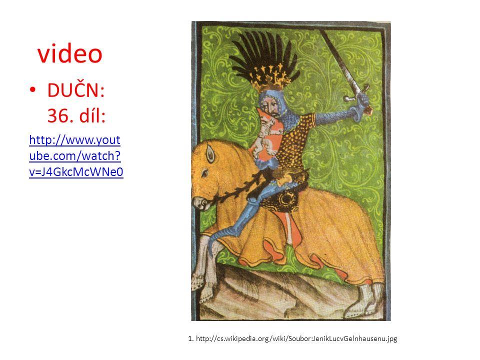 Král cizinec Jan se obtížně vyrovnával s mocí české šlechty – raději pobýval v cizině, účastnil se rytířských turnajů či bitev a vracel se jen pro peníze.