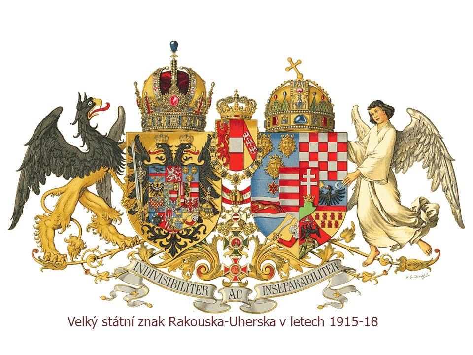 Pole  pozadí erbu v heraldice  jednotné je pokryto jednou z tinktur  nebo může být rozděleno heroldskými nebo obecnými figurami Tinktura  soubor přípustných barev použitých na erbu  dělí se na tři skupiny: kovy,barvy a kožešiny
