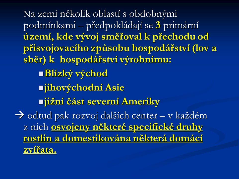 Použité zdroje: Obrázky jsou z www.google.cz a nepodléhají žádným autorským právům.