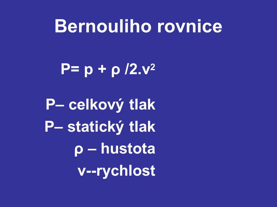 """Morfologické a fyziologické adaptace 1 Prohnutý tvar křídla umožňující vztlak Bernoulliho (bernuli) zákon Stlačování vzduchu pod křídlo a vznikající vztlak (Newtonův zákon ) Peří je velmi lehký a účinný termoregulační kryt (""""dutá vlákna ) Lehká kostra, kromě kloubních hlavic pneumatizovaná, duté kosti jsou vyztuženy kostní trámčinou a spojeny s plicními vaky Ploché kosti jsou bez švů, chrupavka je těžší Zpevnění hrudníku, na páteři jsou srůsty, synsakrum, notarium, pouze krční obratle jsou volné, processus uncinati Pevný pletenec ramenní s krkavčí kostí, která umožňuje zdvih křídla nad osu těla; m."""
