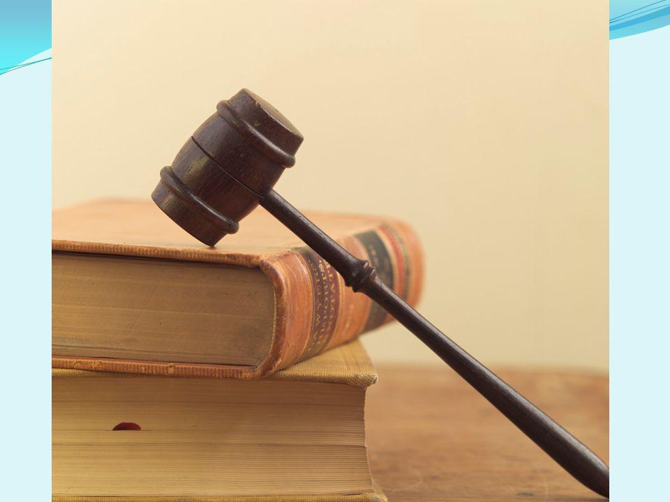 Pracovní právo - právní normy - týkají se pracovních vztahů a vztahů souvisejících Základní prameny –Zákon č.