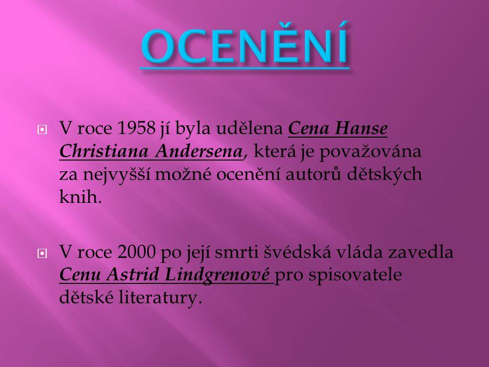  AUTOR NEUVEDEN.www.spisovatele.cz [online]. [cit.