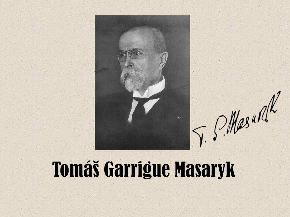 - narodil se 7. 3. 1850 v Hodoníně… … do rodiny kuchařky a negramotného slovenského kočího
