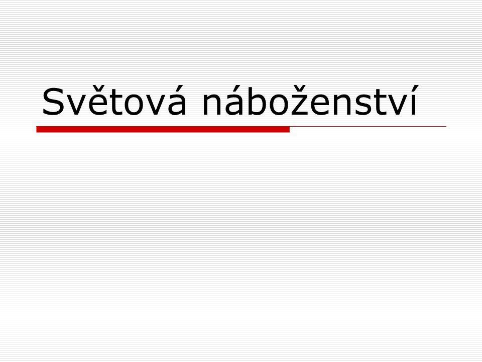 NÁZEV ŠKOLY: Základní škola a mateřská škola Bohdalov ČÍSLO PROJEKTU: CZ.1.07/1.4.00/21.3806 ŠABLONA: III/2 VZDĚLÁVACÍ OBLAST: Člověk a společnost, Výchova k občanství ROČNÍK: VII.
