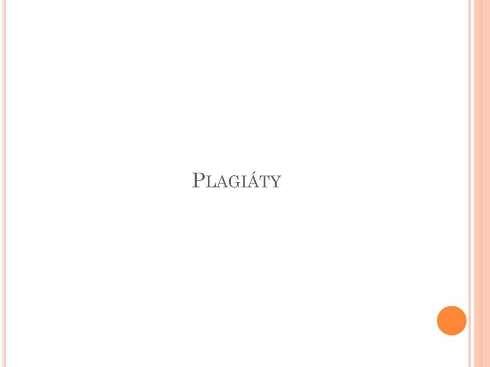P LAGIÁTY