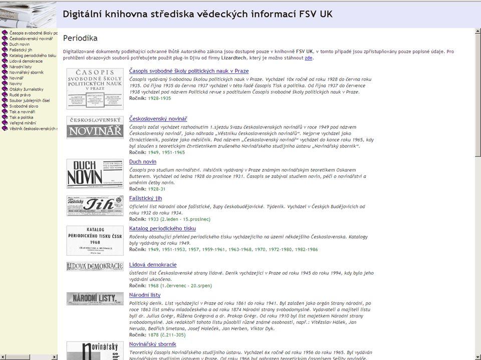 17SVI FSV UK 2010