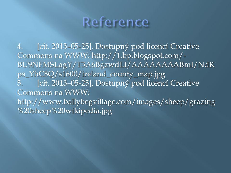 [cit. 2013–05-25]. Dostupný pod licencí Creative Commons na WWW: http://1.bp.blogspot.com/- BU9NFMSLagY/T3A6BgzwdLI/AAAAAAAABmI/NdK ps_YhC8Q/s1600/ire