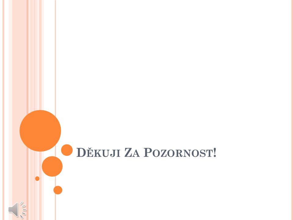 ZDROJE: http://www.panovnici.cz/karel-iv#cv https://cs.wikipedia.org/wiki/Hlavn%C3%AD_strana https://www.google.cz/webhp?sourceid=chrome- instant&ion=