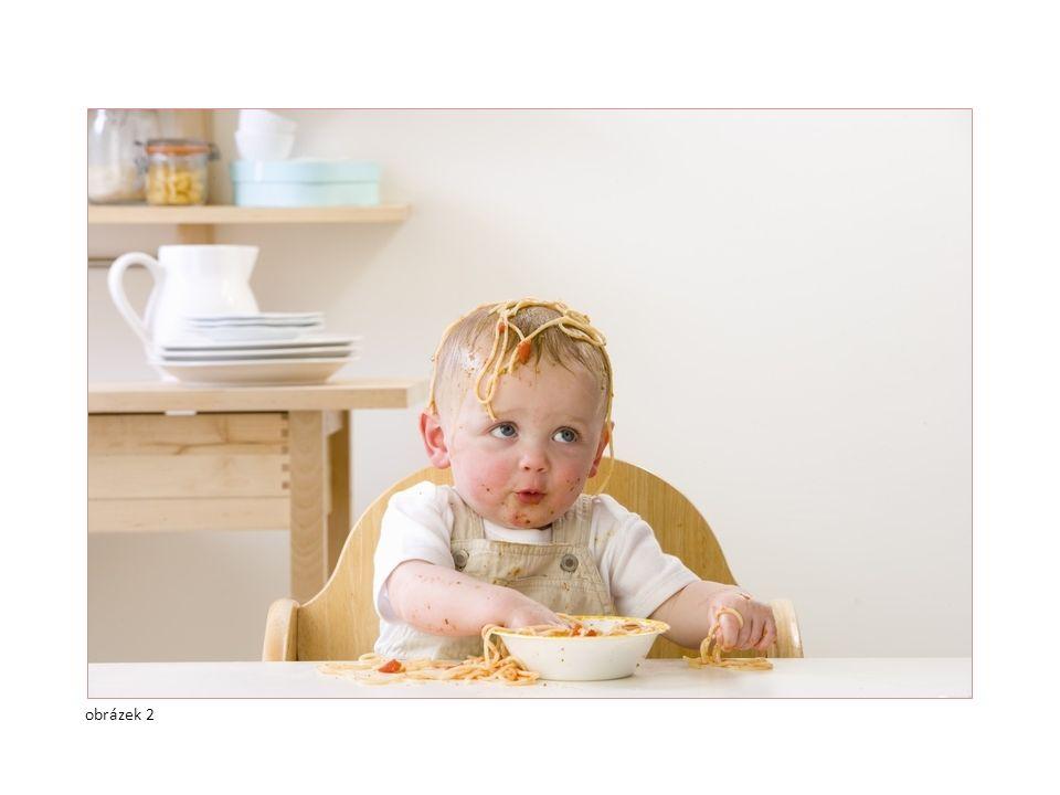 Výběr dávek provádíme následovně: Nejnižší dávky: menší děti a většina žen Střední dávky: starší děti a dospívající dívky, těhotné a kojící ženy, většina mužů Nejvyšší dávky: dospívající chlapci a těžce pracující muži