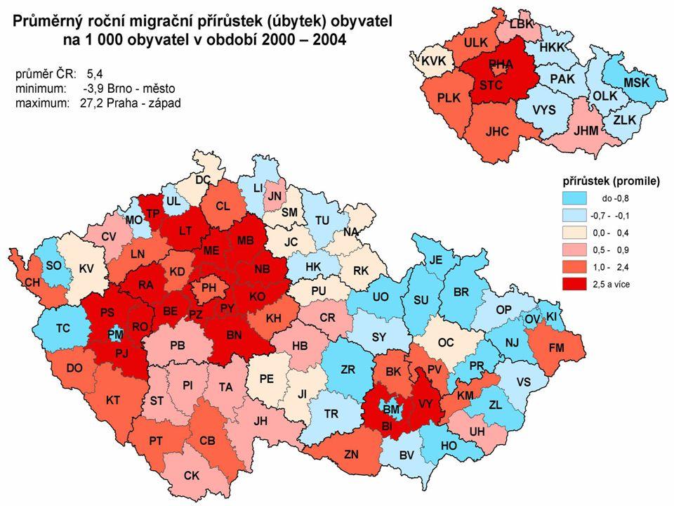 Použité odkazy a literatura: http://www.bbc.co.uk/czech/specials/1356_migration/page2.shtml http://aktualne.centrum.cz/zahranici/afrika/clanek.phtml?id=360124 http://www.czso.cz/xa/edicniplan.nsf/kapitola/13-1131-05-casova_rada-10 http://leccos.com/index.php/clanky/stehovani-narodu Lidé na živé planetě, Mgr.