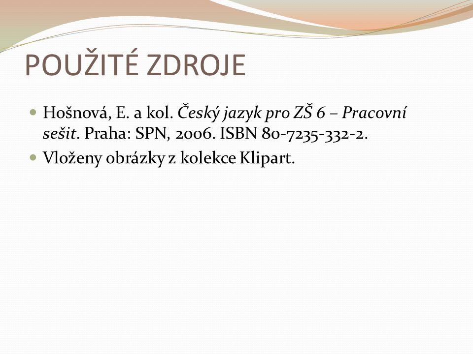 ŘEŠENÍ PO PO PŘS PŘS PUM PKS PO PT3.p. PUČ PŘS PKS PT 4.p.