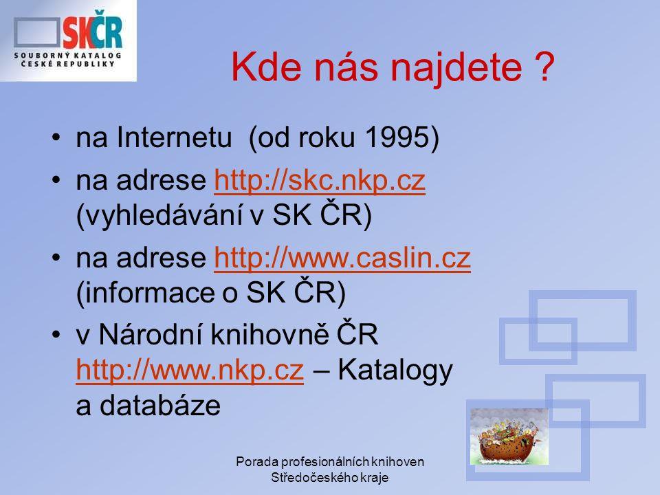 http://www.caslin.cz