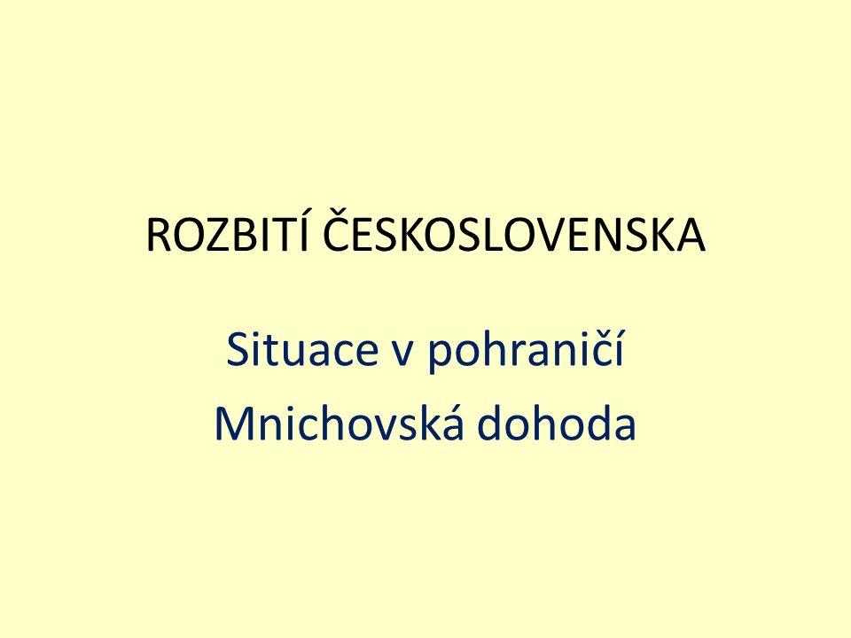 Použití zdroje: Citace: AUTOR NEUVEDEN.Wikipedia.cz [online].