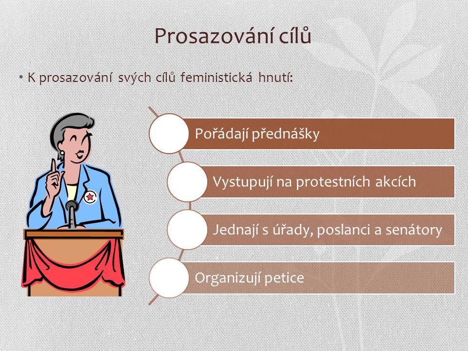 Otázky a odpovědi 1)Feminismus vznikl na konci _____ století.