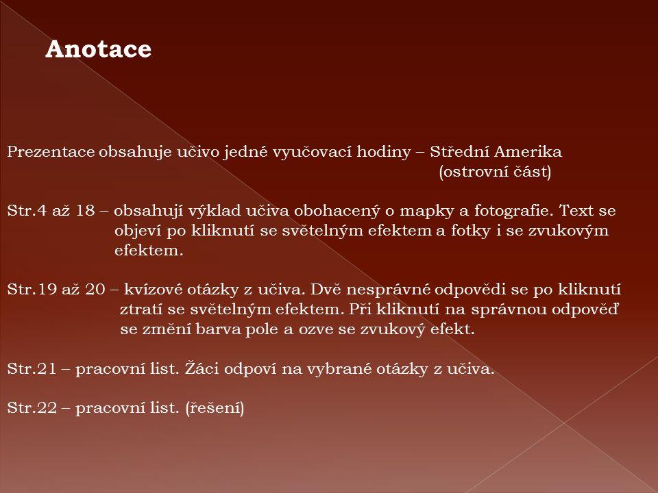 DIGITÁLNÍ UČEBNÍ MATERIÁL: VY_32_INOVACE_06_Z67_08 ŠkolaZákladní škola T.G.