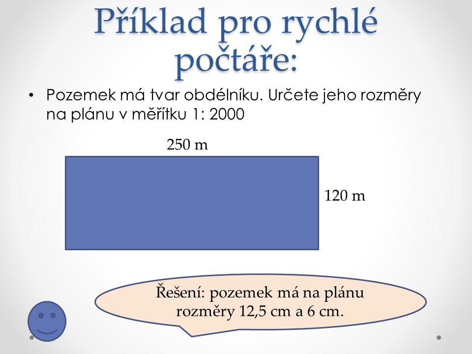 Citace: Matematika pro 7.ročník ZŠ: 2. díl. Praha 2: SPN, 1998.