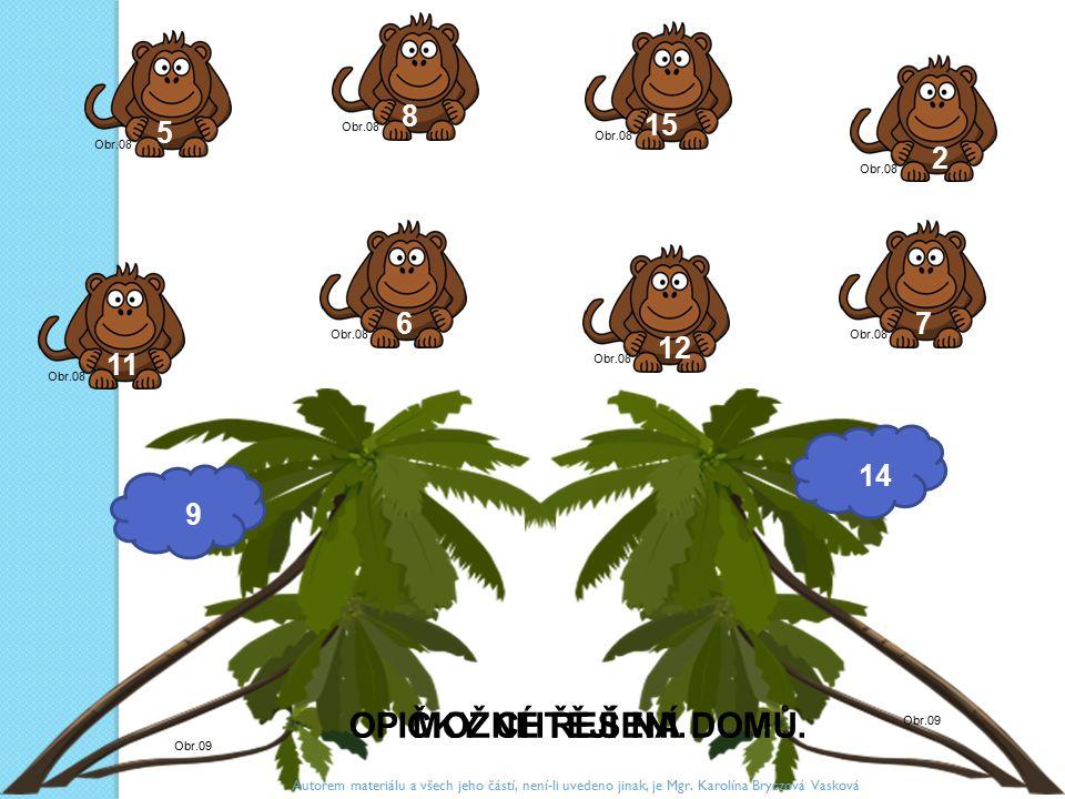 ZDROJE: Obr.01: OCAL., Clker.com: Dumb Frog clip art [online].