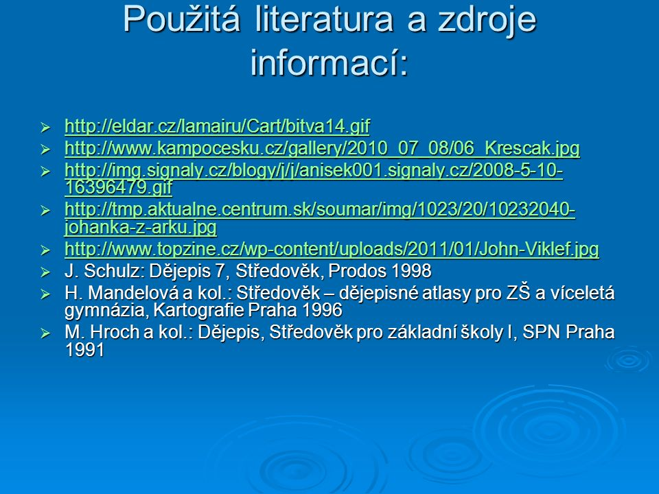  http://eldar.cz/lamairu/Cart/bitva14.gif http://eldar.cz/lamairu/Cart/bitva14.gif  http://www.kampocesku.cz/gallery/2010_07_08/06_Krescak.jpg http: