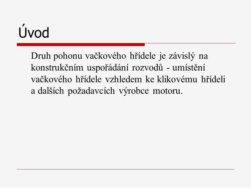 [4] AUTOR NEUVEDEN.subaruclub.cz [online]. [cit. 14.4.2013].