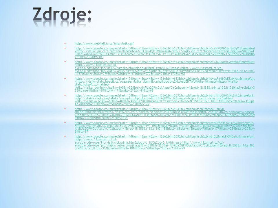 http://www.web4all.ic.cz/img/vlajky.gif http://www.google.cz/imgres?start=134&um=1&sa=N&biw=1366&bih=653&hl=cs&tbm=isch&tbnid=ZNPOKb66m8yOjM:&imgrefur