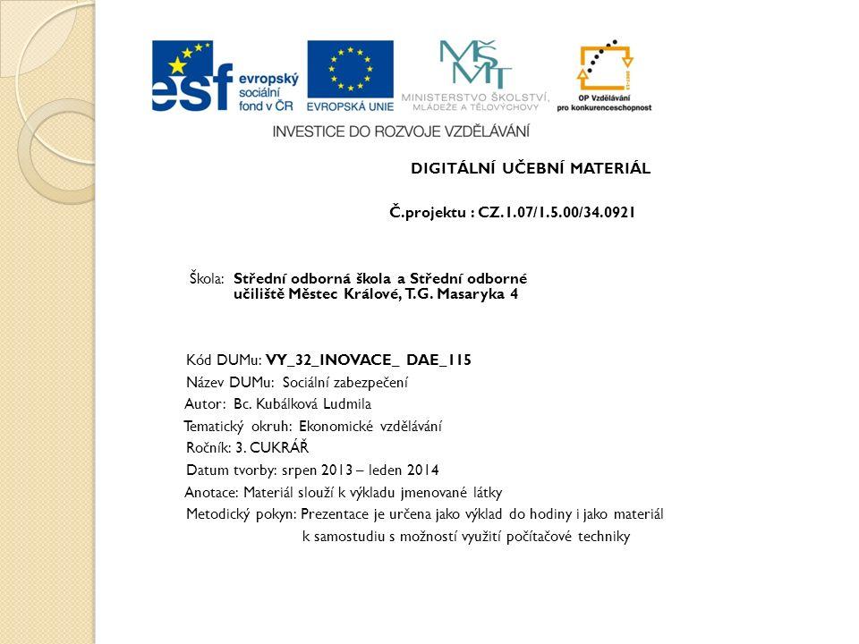 Zdroje Http://business.center.cz/business/pravo/zakony/dprij/.