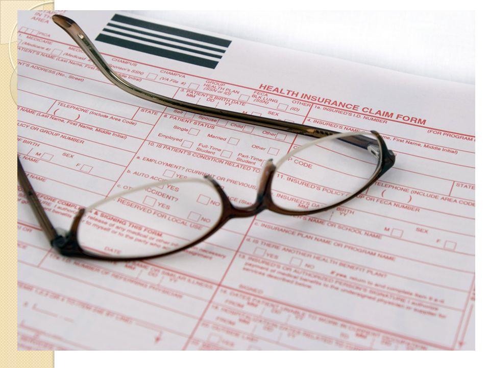 Složení sociálního pojištění - zaměstnanci: OSVČ – 29,20 %, nebo 31,20 % v případě účasti na II.