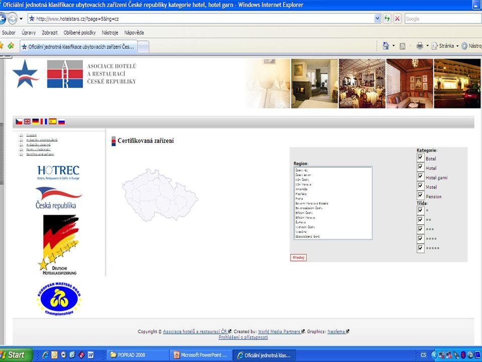www.ahrcr.cz