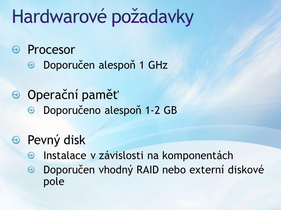 Možnost správy SQL Serveru přes Windows PowerShell http://msdn.microsoft.com/en-us/library/cc281954(SQL.100).aspx