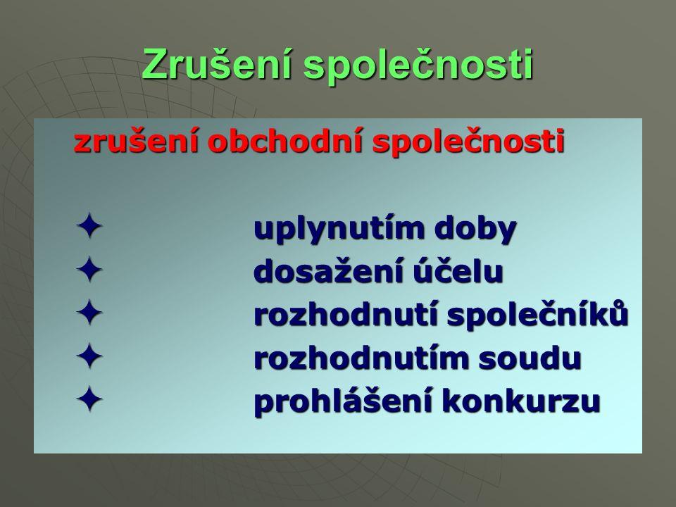 16 Literární zdroje  Švarcová, J.a kol. Ekonomie – stručný přehled, 2012/2013.