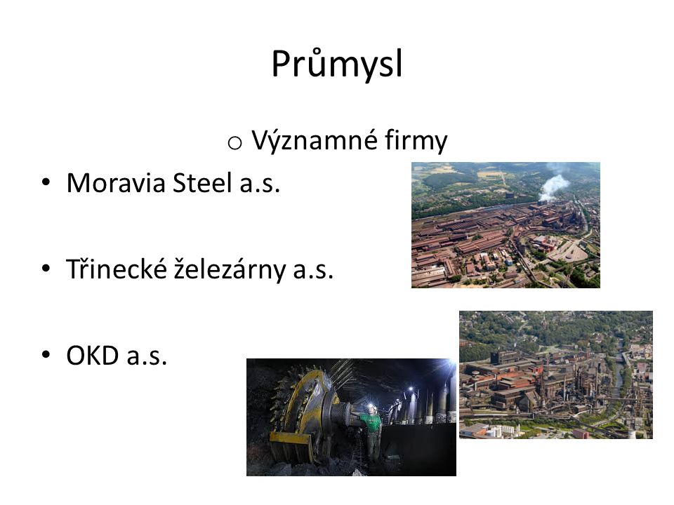 Doprava o Železnice Přerov – Katovice o Letiště Mezinárodní letiště Ostrava