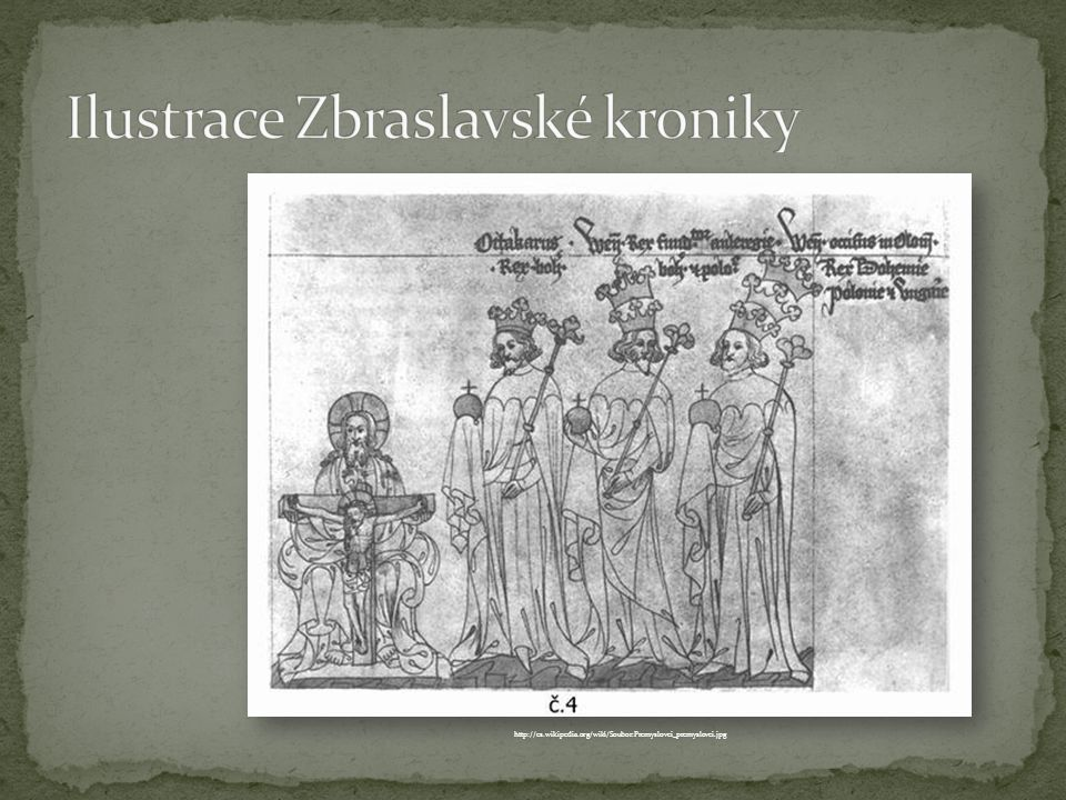 http://cs.wikipedia.org/wiki/Soubor:Premyslovci_premyslovci.jpg