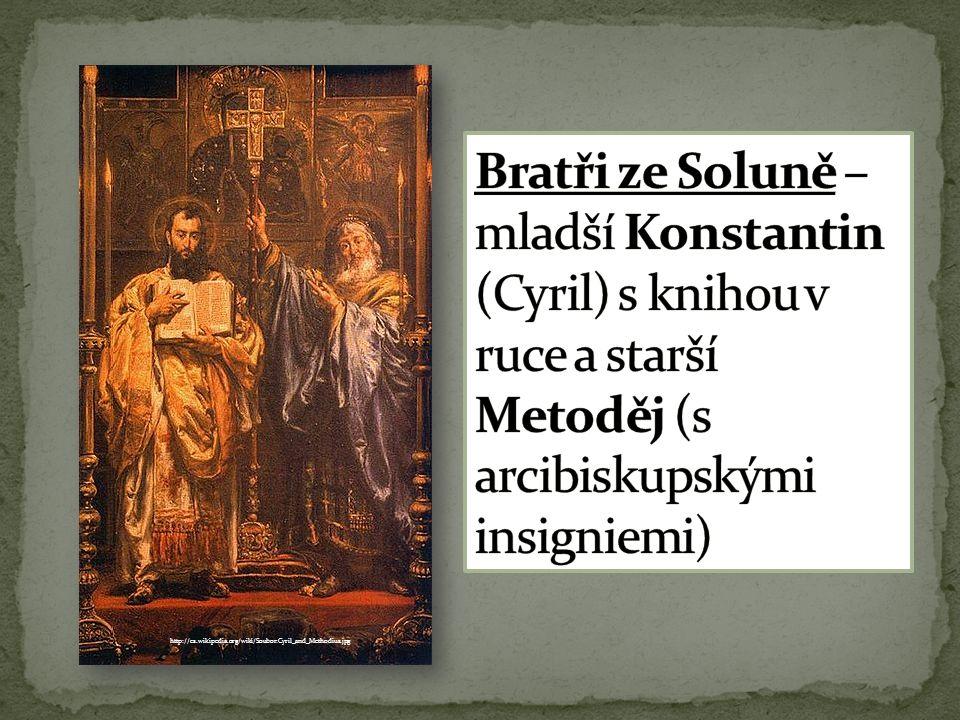 http://cs.wikipedia.org/wiki/Soubor:Cyril_and_Methodius.jpg