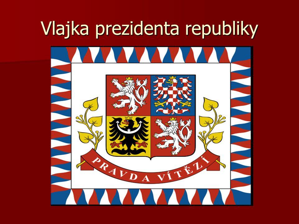"""Státní hymna """"Kde domov můj, kde domov můj… kde domov můj… Slova: Josef Kajetán Tyl (Fidlovačka) (Fidlovačka) Hudba: František Škroup"""
