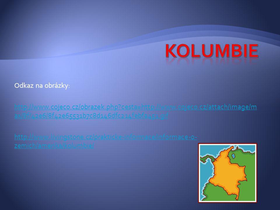 Odkaz na obrázky: http://www.cojeco.cz/obrazek.php?cesta=http://www.cojeco.cz/attach/image/m ax/8f/42e6/8f42e65531b7c8d146dfc214febfa451.gif http://ww