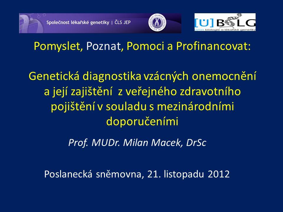http://web.practicus.eu/