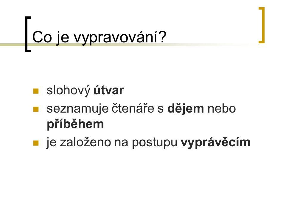 Literatura Čechová, Marie a kol.Stylistika současné češtiny.