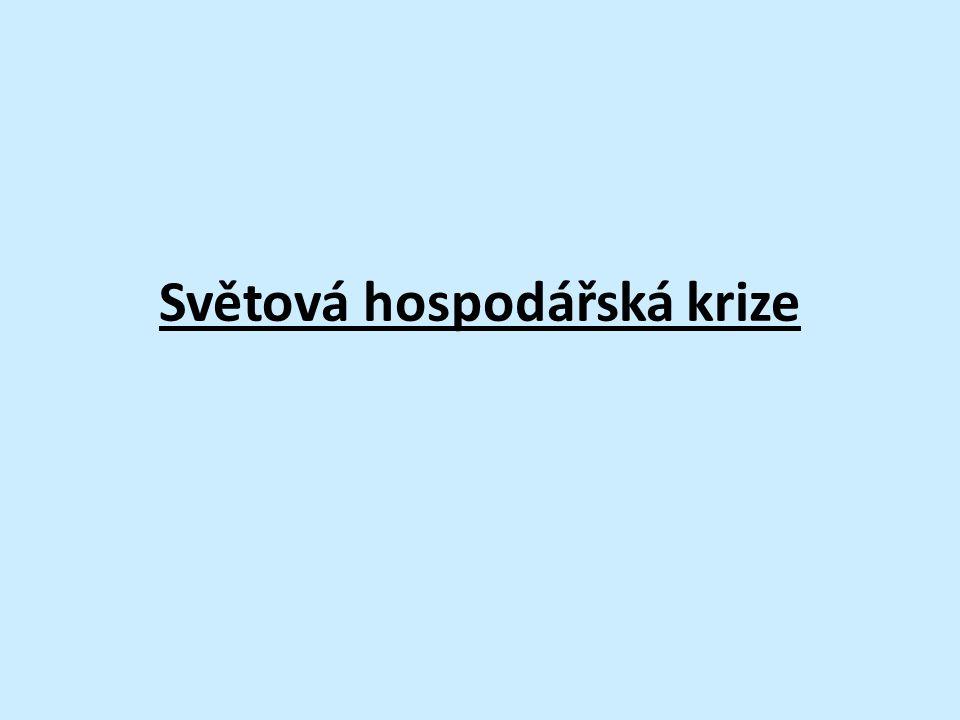Zdroje k textu KUKLÍK, Jan; KOCIAN, Jiří.Dějepis pro 9.