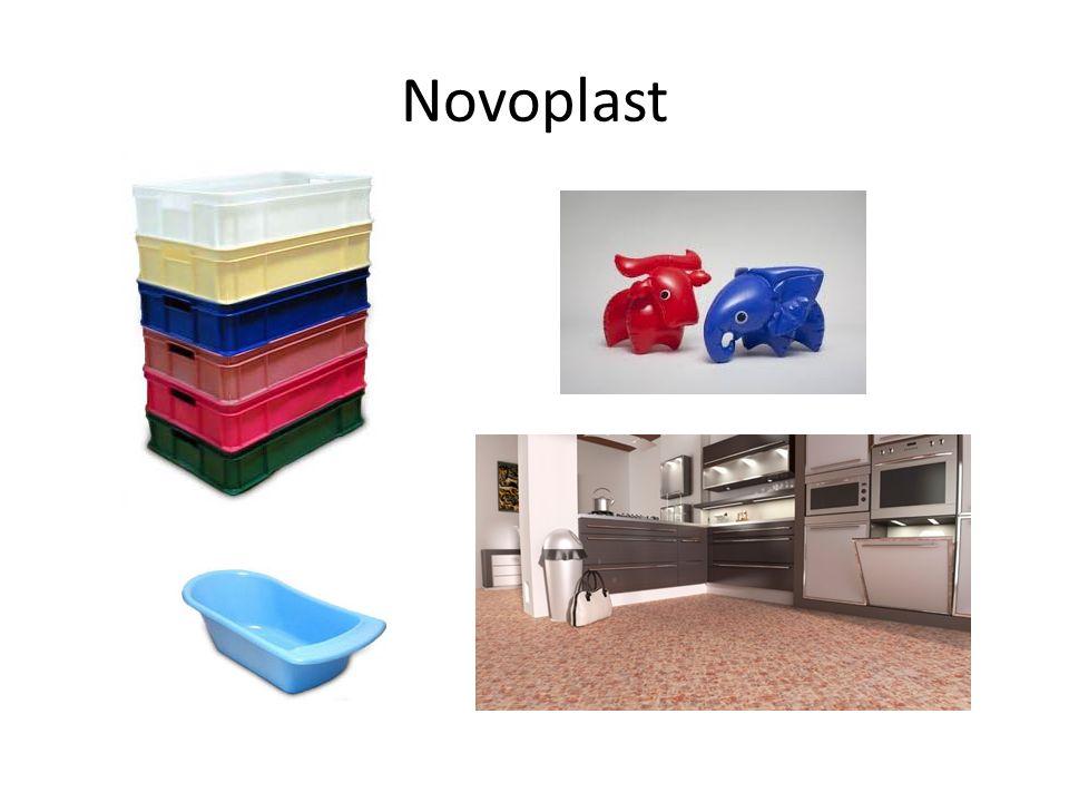 Novoplast