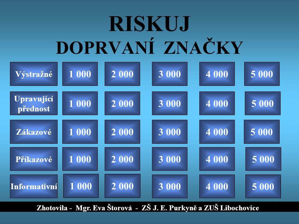 Ilustrace: www.datakabinet.cz