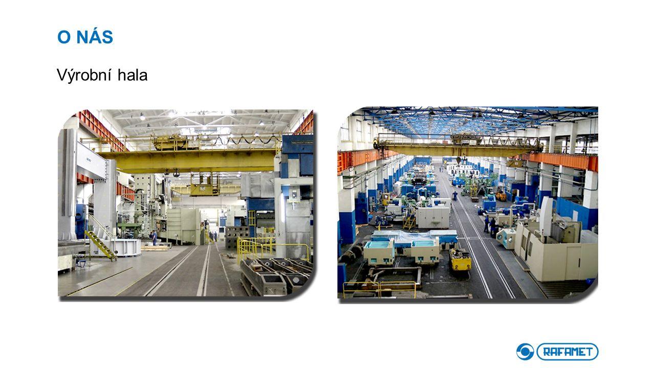 INTEGROVANÝ SYSTÉM MĚŘENÍ A OBRÁBĚNÍ DVOJKOLÍ KOLEJOVÝCH VOZIDEL Použití integrovaného systému umožňuje: zkrácení doby měření; zvýšení přesnosti měření; trvalé udržení kontroly nad stavem dvojkolí kolejových vozidel; včasnost plánování údržbových činností a zásahů; zvýšení výkonnosti podúrovňového soustruhu; minimalizaci pravděpodobnosti vzniku havarijních situací;