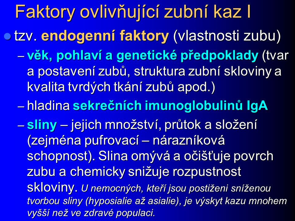 "Interakce mikroorganismů Živiny – ""crossfeeding – P."