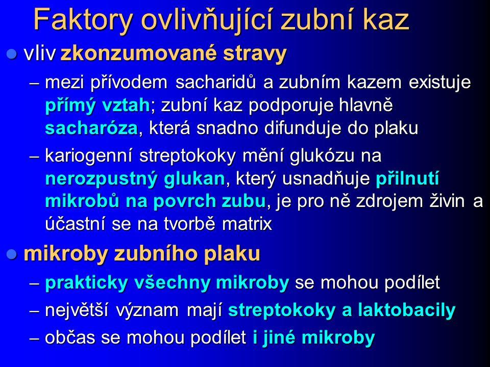 Dentocult SM Mutans http://www.i-zuby.cz/prevence/jak-na-bakterie-zubniho-kazu--- prostredek-k-detekci-bakterii-streptococcus-mutans/